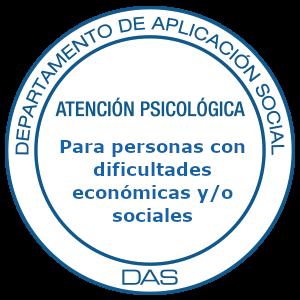 Ayuda CoVid-19